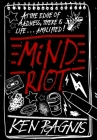 Mind Riot Cover Image