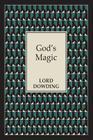 God's Magic Cover Image