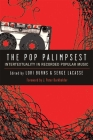 The Pop Palimpsest: Intertextuality in Recorded Popular Music (Tracking Pop) Cover Image