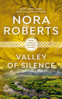 Valley of Silence (Circle Trilogy #3) Cover Image