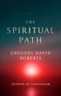 The Spiritual Path Cover Image