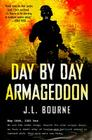 Day by Day Armageddon Cover Image