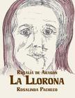 La Llorona Cover Image