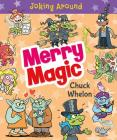 Merry Magic Cover Image