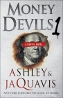 Money Devils 1: A Cartel Novel Cover Image