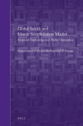 Global Sukūk and Islamic Securitization Market: Financial Engineering and Product Innovation (Brill's Arab and Islamic Laws #6) Cover Image