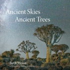 Ancient Skies, Ancient Trees Cover Image
