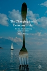 The Changing Social Economy of Art: Are the Arts Becoming Less Exclusive? Cover Image