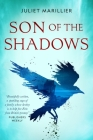 Son of the Shadows: Book Two of the Sevenwaters Trilogy Cover Image