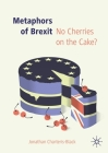 Metaphors of Brexit: No Cherries on the Cake? Cover Image