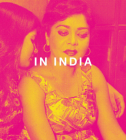 Mitch Epstein: In India Cover Image
