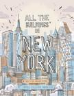 All the Buildings in New York: That I've Drawn So Far Cover Image