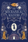 The Mechanical Maestro Cover Image