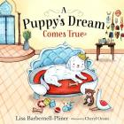 A Puppy's Dream Comes True Cover Image