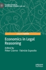 Economics in Legal Reasoning Cover Image