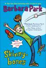 Skinny-Bones Cover Image