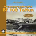 Messerschmitt Bf 108 Taifun (Yellow Series) Cover Image