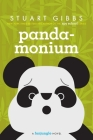 Panda-Monium Cover Image