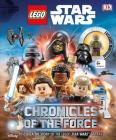 Chronicles of the Force Cover Image