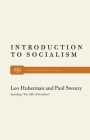 Intro to Socialism Cover Image