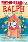 Ralph and the Rocket Ship Cover Image