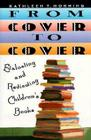 From Cover to Cover: Evaluating and Reviewing Children's Book Cover Image