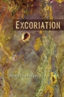 Excoriation Cover Image