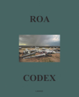 Roa Codex Cover Image