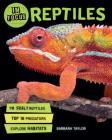 In Focus: Reptiles Cover Image