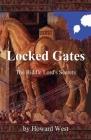 Locked Gates Cover Image