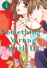 Something's Wrong With Us 4 Cover Image