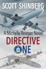 Directive One: A Riveting Spy Thriller Cover Image