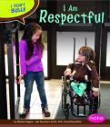 I Am Respectful (I Don't Bully) Cover Image