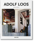 Adolf Loos Cover Image