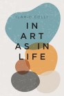 In Art as in Life Cover Image