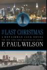 The Last Christmas: A Repairman Jack Novel Cover Image