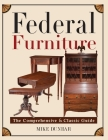 Federal Furniture Cover Image