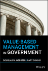 Value-Based Management in Government Cover Image