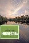 Explorer's Guide Minnesota (Explorer's 50 Hikes) Cover Image