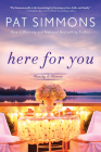 Here for You Cover Image