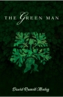 The Green Man Cover Image