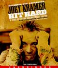 Hit Hard CD: Hit Hard CD Cover Image