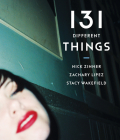 131 Different Things Cover Image