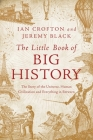 The Little Book of Big History Cover Image