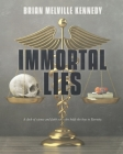 Immortal Lies Cover Image