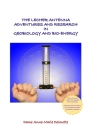 The Lecher Antenna Adventures and Research in Geobiology and Bio-Energy: second edition Cover Image