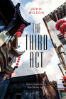 The Third ACT Cover Image