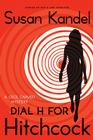 Dial H for Hitchcock Cover Image
