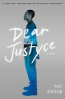 Dear Justyce Cover Image