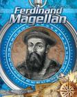 Ferdinand Magellan (Great Explorers) Cover Image